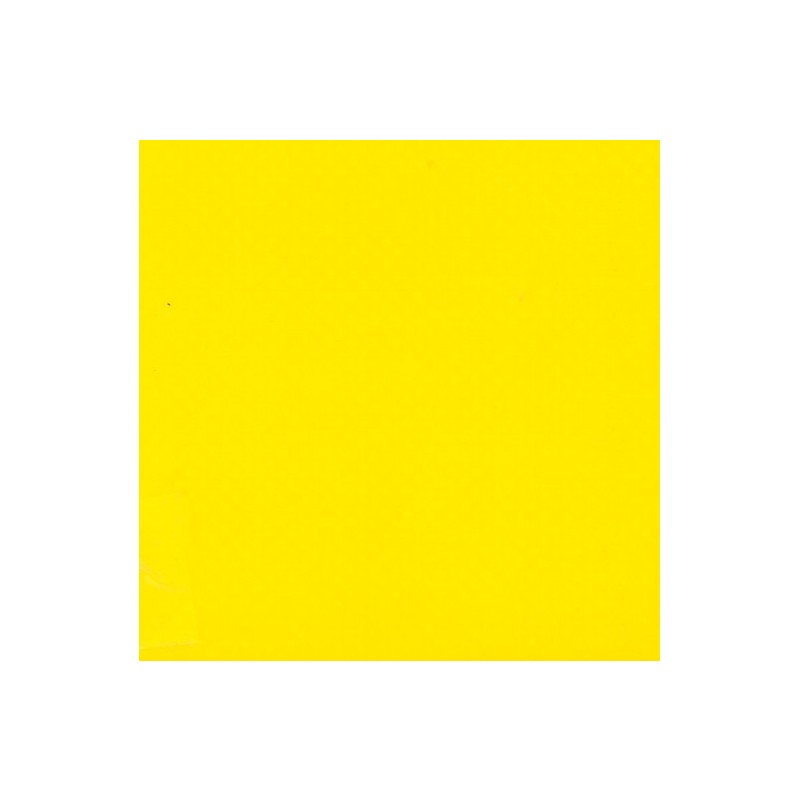 bache pvc 600gr m jaune confectionnee avec oeillets ts. Black Bedroom Furniture Sets. Home Design Ideas