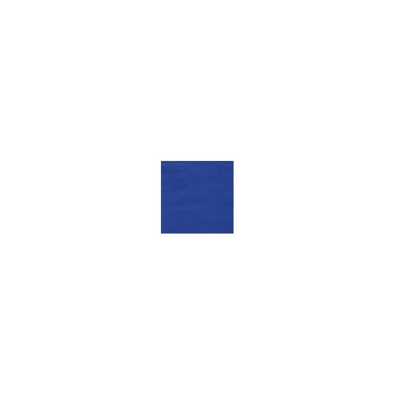 bache agricole bleu 250gr m oeillets tous les metres dim. Black Bedroom Furniture Sets. Home Design Ideas