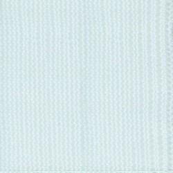 FILET ECHAFAUDAGE 75G/M² 2M57 X 50M BLANC