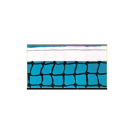 FILET DE TENNIS DIM:1M05 x 12M70