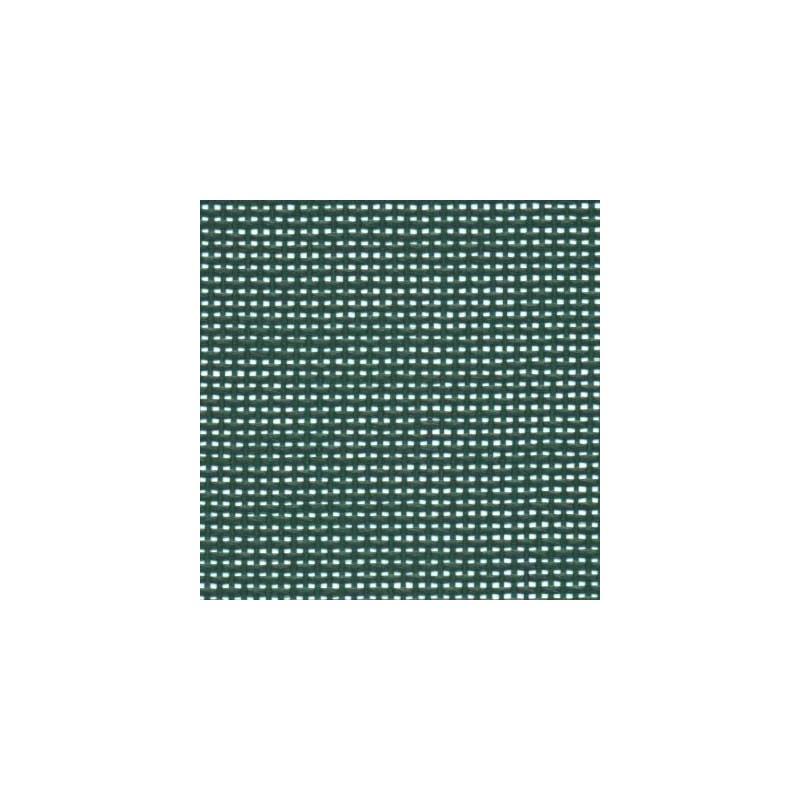 filet grille sur mesure polyester 250gr m confectionne. Black Bedroom Furniture Sets. Home Design Ideas