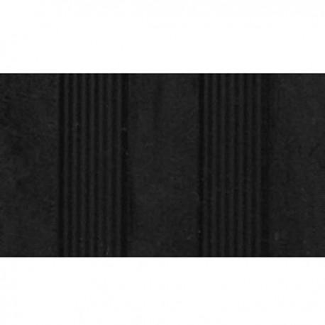 TAPIS DE SOL DANUBE ROULEAU DE 10M EP: 3MM