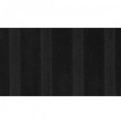 TAPIS DE SOL GROSSES COTES ROULEAU DE 10M EP: 3,5MM