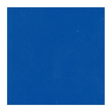 BACHE PVC 600GR/M² A LA COUPE