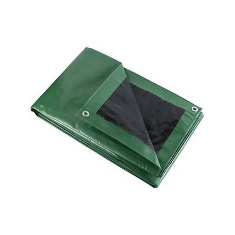 bache sur mesure polyethylene 200gr m confectionnee. Black Bedroom Furniture Sets. Home Design Ideas