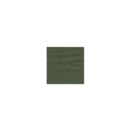 BACHE  DE COUVREUR VERTE 150GR/M² OEILLETS TOUS LES METRES DIM: 4M x 3M