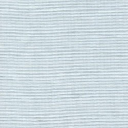 FILET ECHAFAUDAGE 130G/M² 2M20 X 50M BLANC